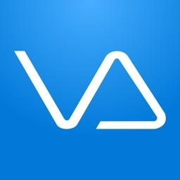 VaultEA