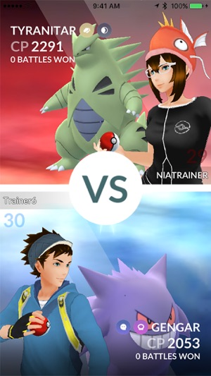 pokemon best ever game for android apk