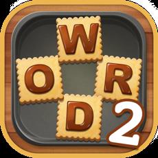 Activities of WordCookies Cross