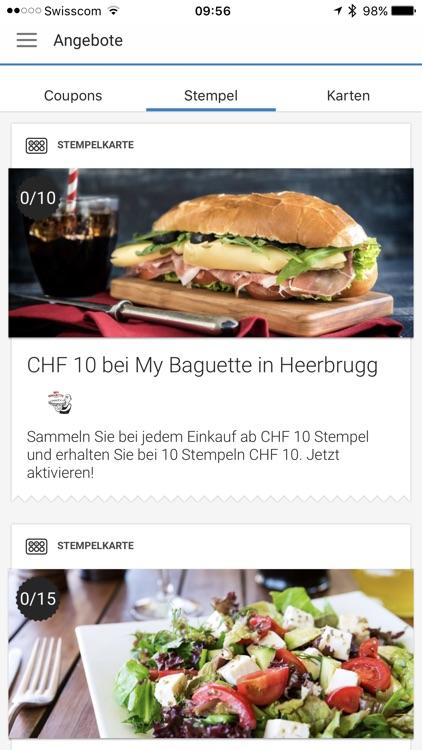 ZugerKB TWINT screenshot-4