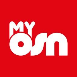 MyOSN