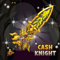 Codes for Cash Knight VIP Hack