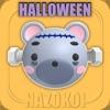 脱出ゲーム Halloween Bear Room