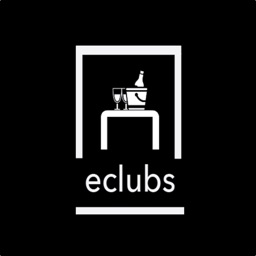 eclubs
