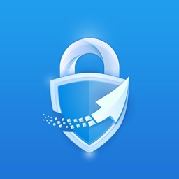 iVPN: VPN for Privacy,Security