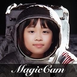 MagicCam 3