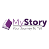 download MyStory App Inc