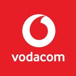 Vodacom Business Sales Confere