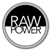 RAW Power - Gentlemen Coders