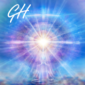 Relax & Sleep Well by Glenn Harrold: A Relaxation Self-Hypnosis Meditation icon