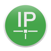 Max IP Scanner - Max Secure Software India Private Limited
