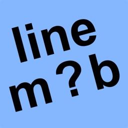 20/20 Straight Line Equations