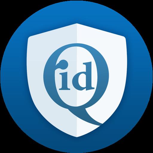 idQ Access