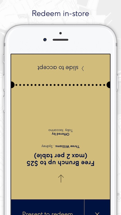 INTO screenshot-3