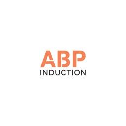 ABP-EoD