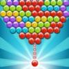 マリンボーイ:バブルシューター - iPadアプリ
