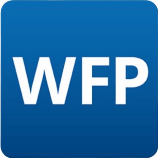 WFP Somalia e-Shop