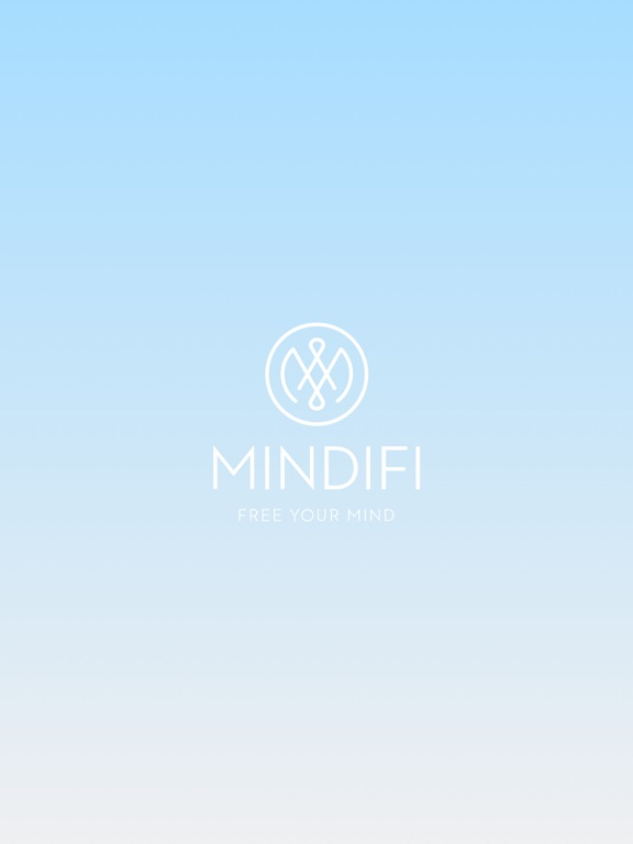 Quit Smoking Hypnosis by Mindifi screenshot