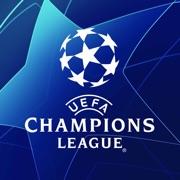 UEFA Champions League Officiel