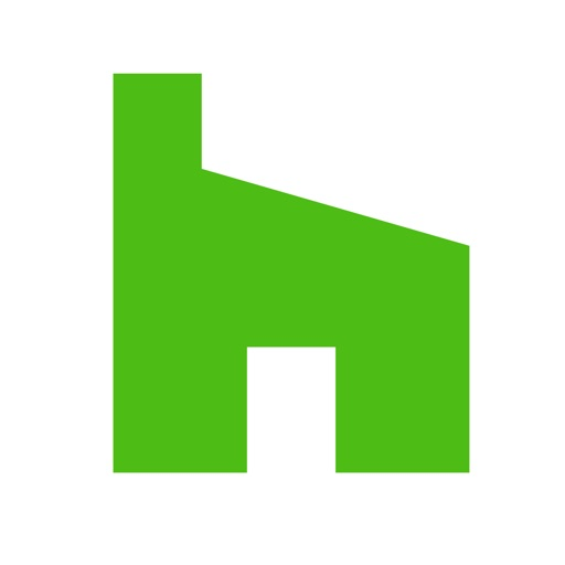 Houzz - 家づくりとリノベーション