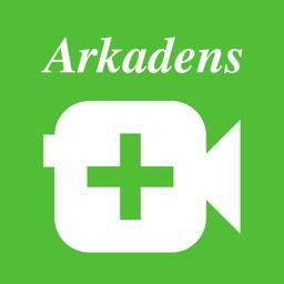 Arkadens Läkarmottagning