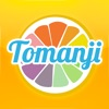 Tomanji Pro ドリンクゲーム