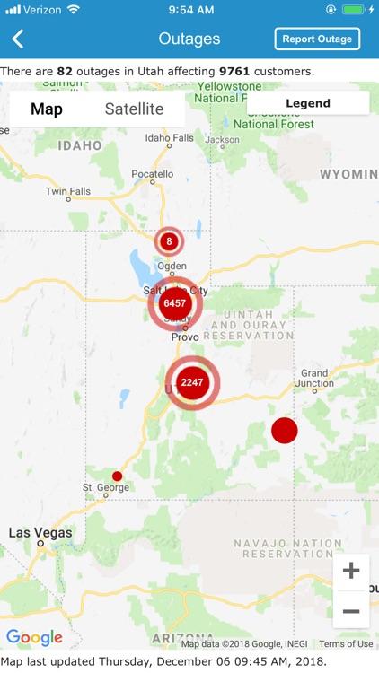 Rocky Mountain Power screenshot-3