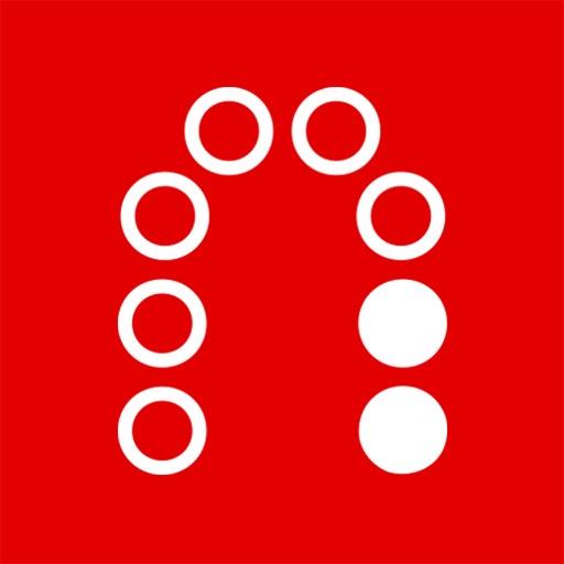 SlingPlayer Basic for iPad