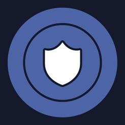 iTools - Pocket Multitool