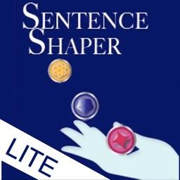 SentenceShaper Therapy Lite