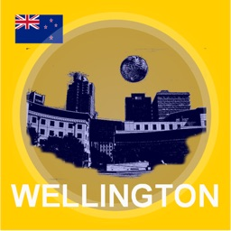 Wellington Looksee AR