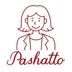 美肌証明写真 Pashatto パシャット どこでも証明