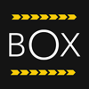 Show Movies - Box Theater