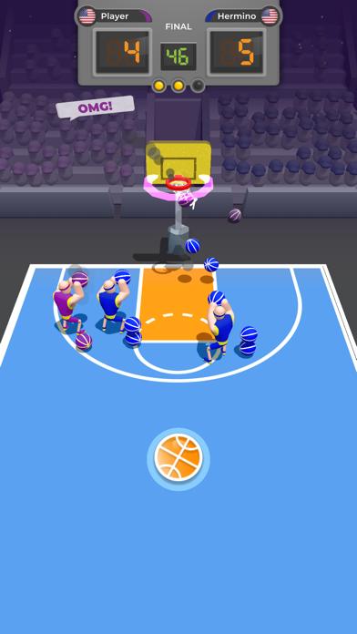 MVP Stars screenshot 5