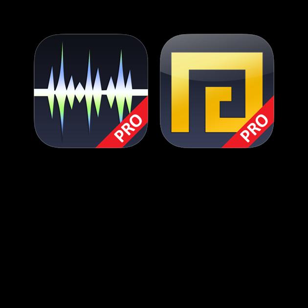 Audio Production Bundle
