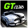 GT: Speed Club - Drag Racing - iPhoneアプリ