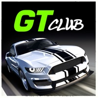 GT: Speed Club - Drag Racing free Gold and Cash hack