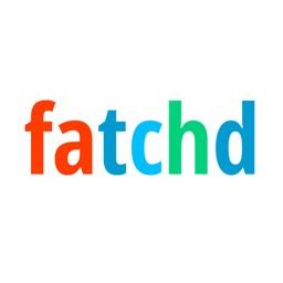 fatchd