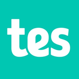 Tes for Teachers