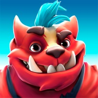 Codes for Monsters with Attitude: Brawl! Hack