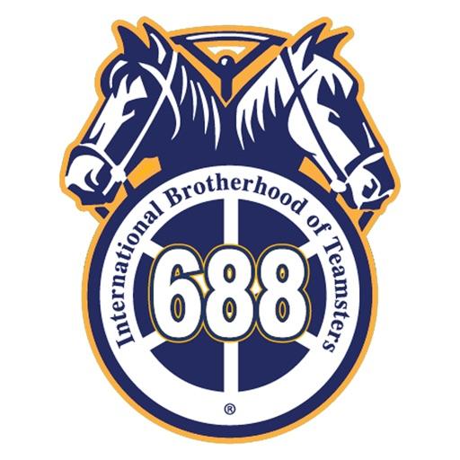 Teamsters 688