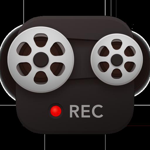 Sound Tape Recorder