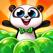 熊猫泡泡 - 泡泡龙游戏