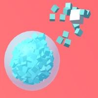 Codes for Magnet Block Hack