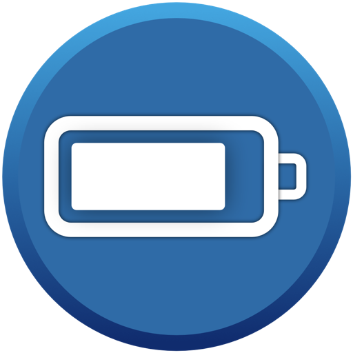 Better Battery 2 for Mac