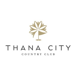 Thana City Country Club