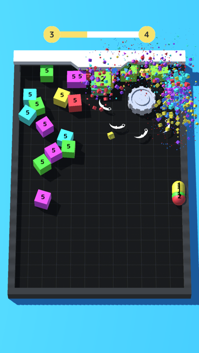 spinvsblock screenshot 3