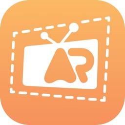 AR TV Store