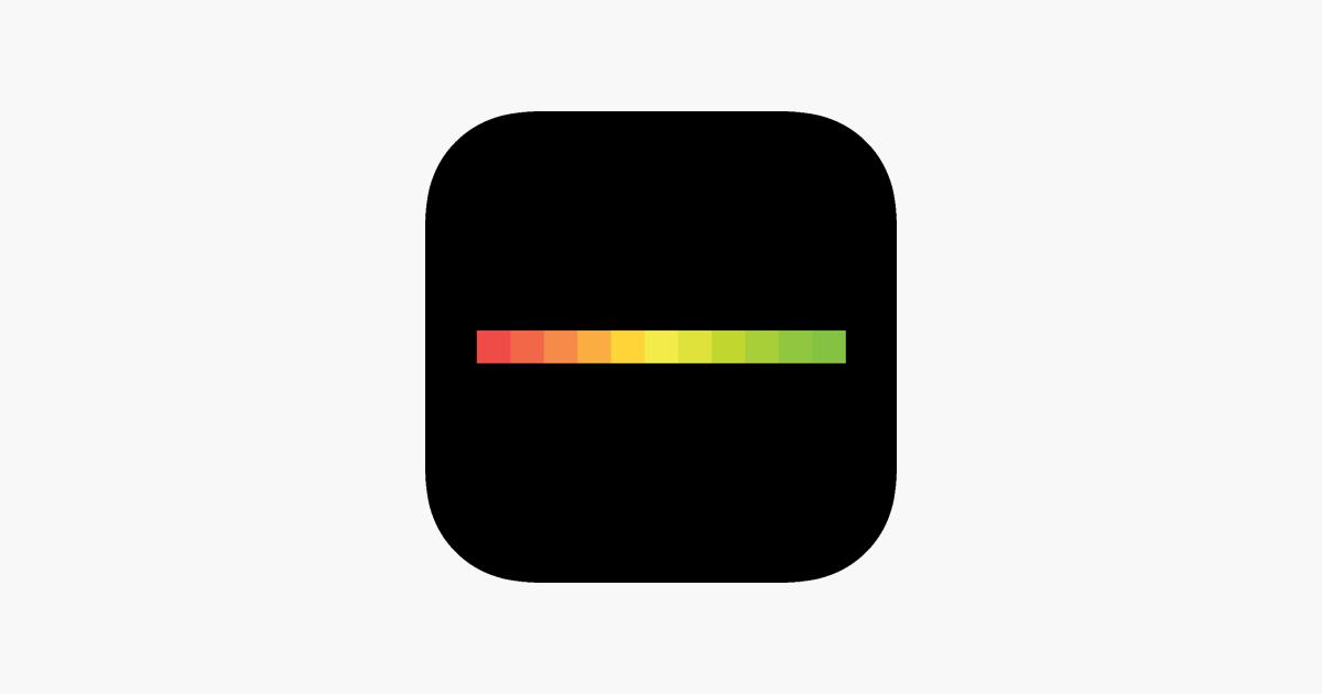 Ekahau Survey on the App Store