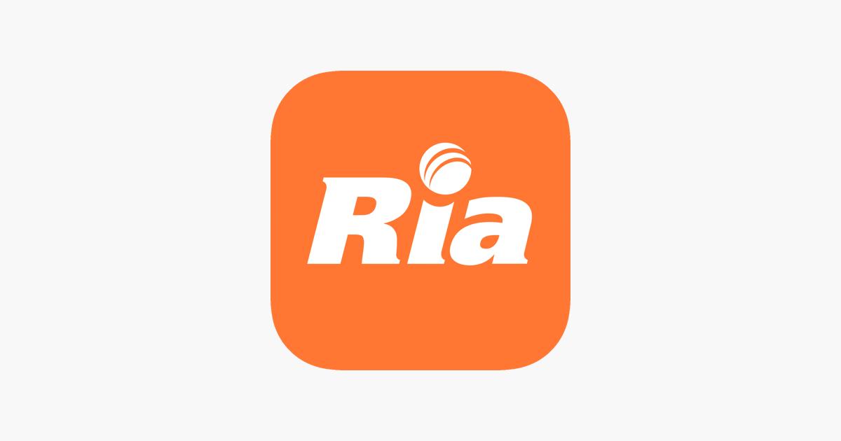 Ria Money Transfer Ssa